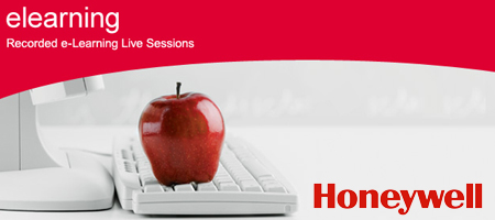 Honeywell_E_Learning