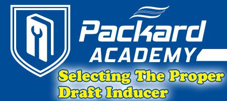 Select_Proper_Draft_Inducer
