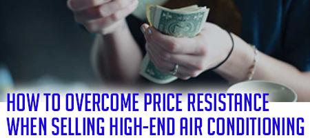 overcome_price_highend_ac