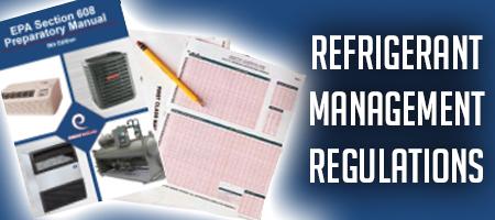 EPA_ref_management_regulations