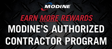 Modine_Contractor_Rewards