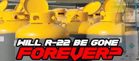 R_22_Gone_Forever