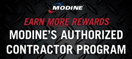 Modine_Contractor_Rewards